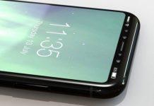 Video Perbandingan Desain iPhone 7S vs iPhone 8