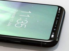 Bukti Baru iPhone 8 Akan Punya SmartCam dan Face ID