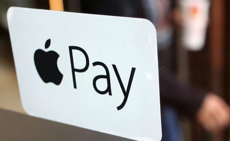 Apple Pay Siap Sambangi 4 Negara Baru. Indonesia?