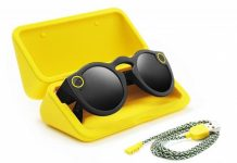 Apple Sedang Menguji Coba Beberapa Prototype Kacamata AR