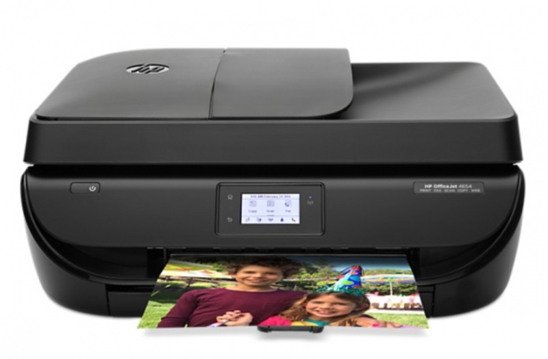 Cara Mengecek Sisa Tinta Printer di Mac dan MacBook