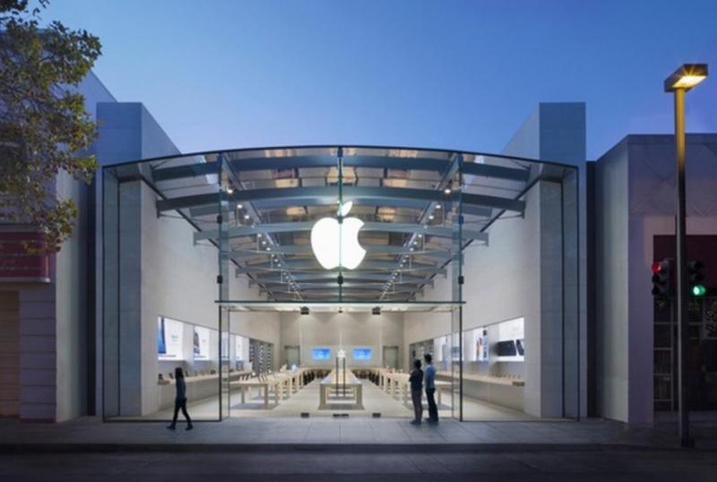 Apple Pre-Launching Pusat Riset di Indonesia Minggu Depan