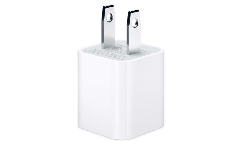 Berapa Ampere dan Volt Charger iPhone Original?