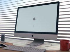 5 Cara Mengatasi Mac dan MacBook Sering Mati Sendiri