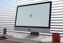 Cara Cek Kerusakan Hardware Mac via Apple Diagnostics