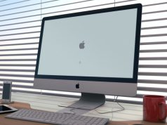 Cara Cek Kerusakan Hardware Mac via Apple Diagnostics