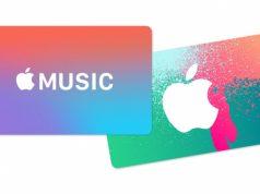 Cara Menemukan Kode iTunes Gift Card yang Kita Kirim