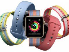 Penjualan Apple Watch Akan Naik Hingga 15 Juta Unit di 2017