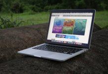 7 Kelebihan MacBook Pro Yang Harus Kamu Ketahui