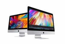 Apple Resmi Rilis iMac 21.5 Inch 2017 Refurbished
