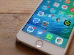 Apple Harus Rilis Advanced Mobile Location di iOS