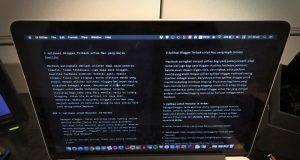 5 Aplikasi Blogger Terbaik untuk Mac yang Wajib Dimiliki