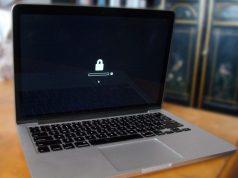 "6 Langkah Mencegah Serangan ""Ransom"" Lost Mode iPhone / EFI Lock Mac"
