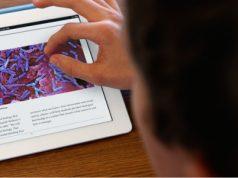 Konten iTunes U Akan Dipindah ke Apple Podcast
