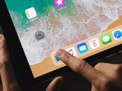 Apple Rilis Video Baru Tips dan Trik iOS 11 di iPad