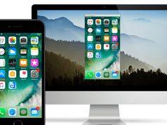 TeamViewer Akan Segera Rilis Screen Sharing untuk iOS