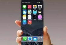 Inikah Cara Multitasking dan Akses Control Center iPhone 8?