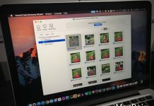Cara Hapus File Sampai Tuntas ke Akar Dengan Aman