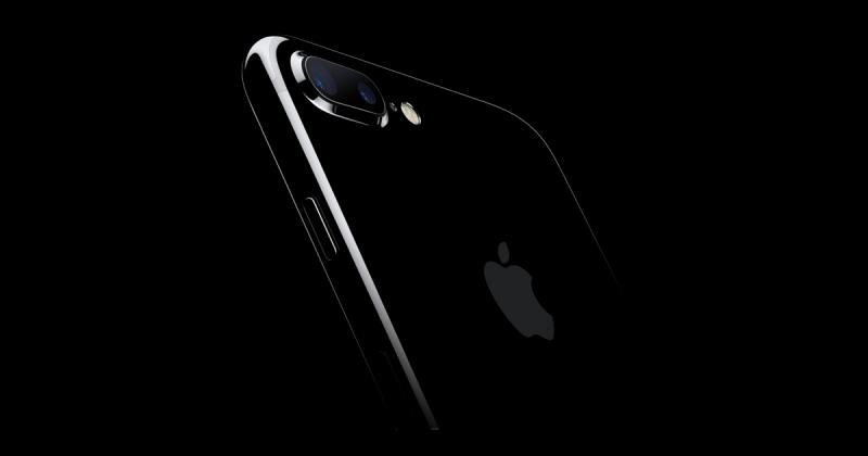 iPhone 7 Smartphone Paling Laris Mengalahkan Galaxy S8