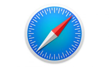 Safari di iOS 14 Akan Support Translasi Langsung?