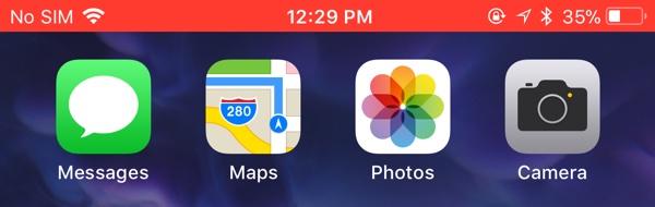 Resmi Dirilis, Ini 5 Perubahan dan Fitur Baru di iOS 11 Beta 5