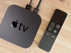 Apple TV 4K Punya Fitur HDR10 dan Dolby Vision