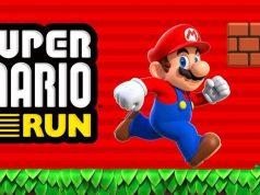 Super Mario Run for iOS Ditarik dari App Store?