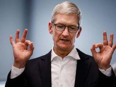 Tim Cook: Produk Apple Bukan Cuma Untuk Orang Kaya