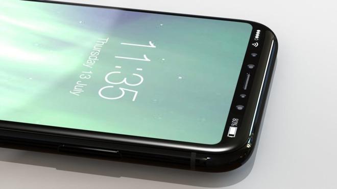 """Harga iPhone 8 Terlalu Mahal? Ini """"Salah"""" Samsung"""