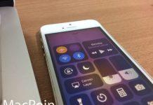 Wi-Fi dan Bluetooth Tidak Bisa Dimatikan di iOS 11?
