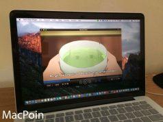 Review Total Video Converter: Cara Cepat Konversi Video di Mac