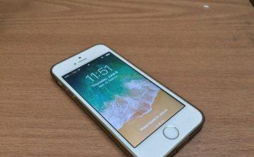 5 Tips Cara Mengetahui iPhone Curian atau Bukan