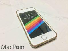 Download Wallpaper iOS 11 GM Terbaru Untuk iPhone