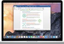 3 Perbedaan Microsoft Office di Windows dan Mac