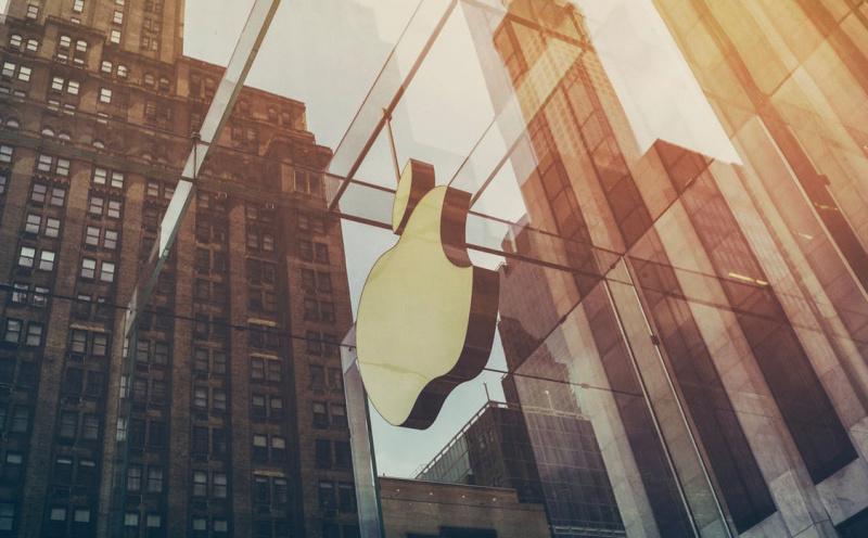 Apple Akan Segera Beli Bisnis Chip Milik Toshiba?