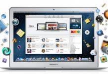 11 Alternatif Software Gratis dan Open Source Untuk Mac