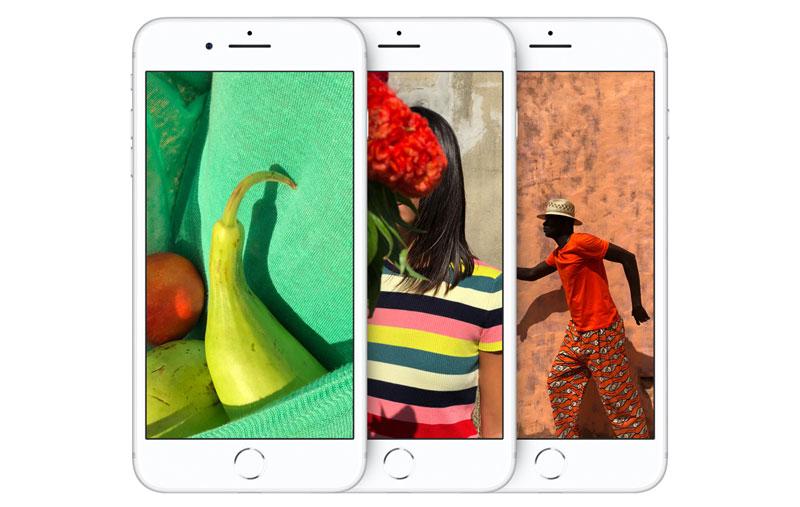 9 Keunggulan Utama dan Fitur Baru dari iPhone 8