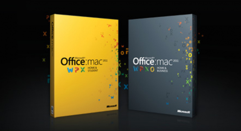 Masih Pakai Office 2011 for Mac? Buruan Upgrade!