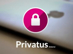 HOT: Download Gratis Privatus for Mac Berbatas Waktu