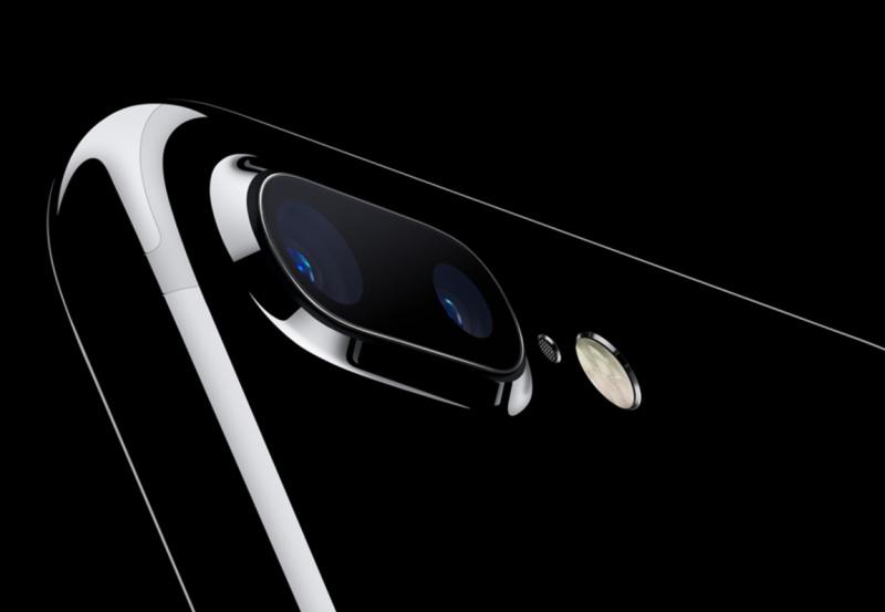 Apple Akan Upgrade Resolusi Kamera iPhone Lebih Dari 12MP?