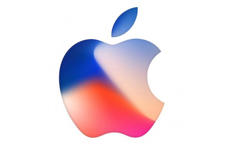 Inilah Perkiraan Tanggal Pre-Order dan Rilis Resmi iPhone 8