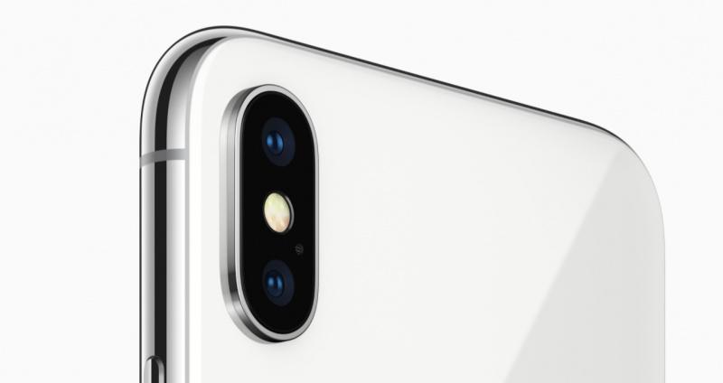 Inilah 9 Fitur iPhone yang Meniru Smartphone Android
