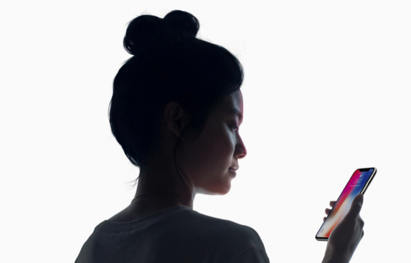 Inilah 8 Kelebihan dan Fitur Baru Dari iPhone X