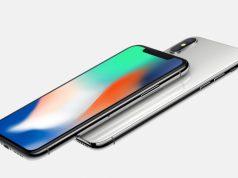 Mengerikan! Skor Benchmark iPhone X Kalahkan MacBook