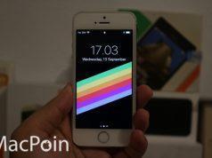Cara Pakai Auto Brightness di iOS 11 yang Menghilang