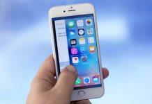 Apple Hentikan Pengembangan Fitur 3D Touch