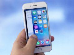 Akhirnya Multitasking 3D Touch Akan Kembali di iOS 11