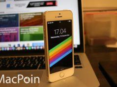 Update iOS 11 Bikin Aplikasi Lambat dan Boros Baterai