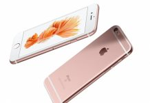 iPhone 6s dan iPhone SE Akan Dapat Update iOS 14