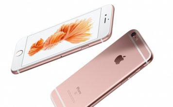 iPhone 6s dan iPhone SE Akan Dapat Update iOS 14